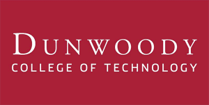 Dunwoody College of Technology News