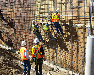 Electrical_Construction_Images_4.jpg