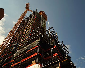 Electrical_Construction_Images_6.jpg