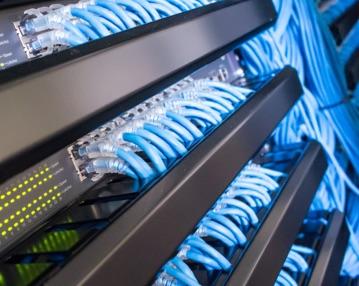 Network-Infrastructure-2-1.jpg