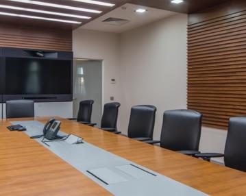 conference_room-1.jpg