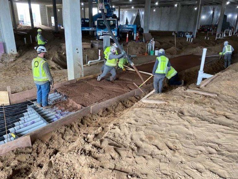 Construction_Image