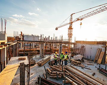 Electrical_Construction_Images_1.jpg
