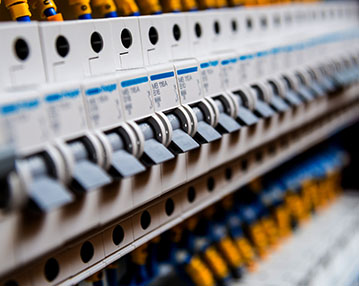 Electrical_Service_Images_3.jpg