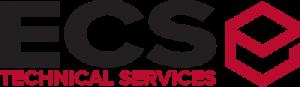 ECS Technical Services