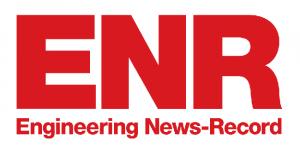 ENR - Engineering News Record